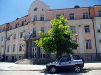 Община Кнежа прие иновативна стратегия за задържане на ученици в местно училище