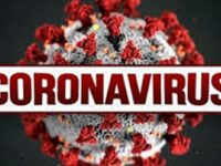 """15 пациенти с коронавирус се лекуват в УМБАЛ """"Д-р Георги Странски"""" – Плевен"""
