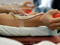 Търси се спешно кръводарител с 0 отрицателна кръвна група!