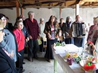 В община Гулянци отбелязаха Международния ден на възрастните хора