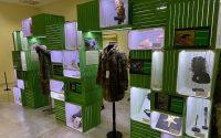 Изложба, посветена на застрашени от изчезване растения и животни, гостува от днес в РИМ – Плевен