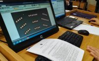 Постоянните комисии в Общински съвет – Плевен заседават следващата седмица