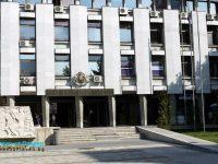 """Общински съвет – Плевен ще заседава в четвъртък в зала """"Плевен"""""""