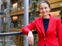 Европейските граждани не са съгласни парите им да отиват в авторитарни режими на управление, каза Цветелина Пенкова за Нова телевизия