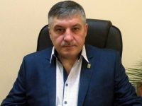 Кметът на Гулянци: На първо място за мен е опазването на здравето и живота на всеки жител на общината