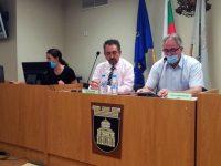 Общински съвет – Плевен ще заседава извънредно онлайн