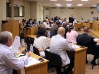 Изменение на Наредбата за местните такси и цени на услуги ще гласува Общински съвет – Плевен