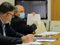 Забранява се провеждането на обществени мероприятия на територията на област Плевен