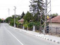 Предстои ремонт на улици в Брест и Гулянци