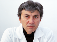 """Кардиолог от УМБАЛ """"Д-р Георги Странски"""" – Плевен загуби битката сCOVID-19"""