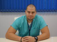 """Онлайн консултации на пациенти със симптоми на COVID-19 предлага Медицински Център """"Света Марина"""" – Плевен"""