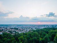 Планът за интегрирано развитие на Плевен ще бъде обсъден публично днес