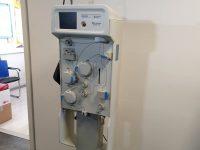 ГЕРБ дарява апарат за извличане на кръвна плазма на РЦТХ – Плевен