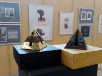 Тази вечер откриват Международното биенале на малките форми Плевен 2020