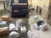 Десетки добри хора от страната помагат на деца в тежко социално положение от Върбица