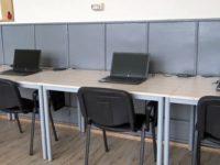 Училището в с. Глава с модерен компютърен кабинет след спечелен проект от Община Червен бряг /видео/