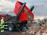 Община Гулянци съдейства на гражданите при необходимост от извозване на строителни отпадъци