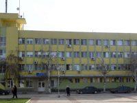 МБАЛ – Гулянци е сред болниците, които лекуват пациенти с COVID-19