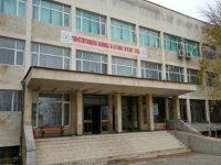 Болницата в Левски е готова да приеме веднага до 10 пациенти с COVID-19