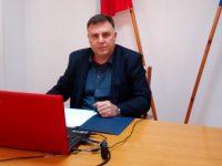 В област Плевен няма да се реорганизира здравната система, без болници само за COVID-19