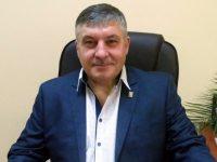 Кметът на община Гулянци връчи награди за принос в образователното дело, културата и изкуството
