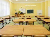 По мащабен проект ще бъдат обновени професионални гимназии в Плевен и Кнежа