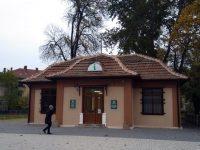 Туристическият център се премести в нова сграда, напредва процедурата по сертифицирането му