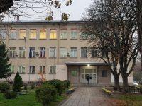 """От ОУ """"Валери Петров"""" с отворено писмо до ОбС – Плевен заради терена за новата сграда"""
