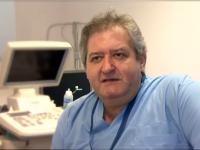 Лекар от УМБАЛ – Плевен и негова пациентка са герои в кампания за сърдечната недостатъчност /видео/