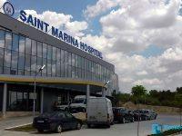 """УМБАЛ """"Света Марина"""" – Плевен стартира имунизацията срещу КОВИД-19"""