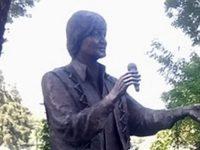 В Плевен ще бъде отбелязана годишнина от рождението на Емил Димитров