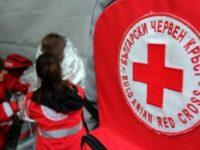 БЧК подпомага 5 деца от област Плевен, пострадали при катастрофи