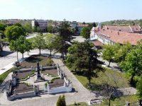По проект ще бъде ремонтирана водопроводната мрежа на село Бреница