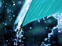 Жълт код за валежи е в сила днес