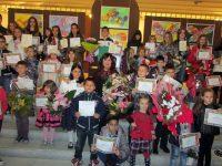 """30 години празнува Артшкола """"Колорит"""" – Плевен"""