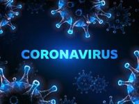 Коронавирус: 2957 новозаразени и 3314 излекувани, в област Плевен – 68 положителни проби