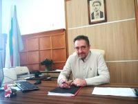 Мартин Митев: Пожелавам на всички една по-добра 2021 година, с повече надежда и спокойствие в нея