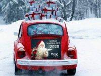 """Деца от социални центрове в област Плевен ще бъдат зарадвани в кампанията """"Коледа за всяко дете"""""""