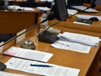 5 от постоянните комисии на Общински съвет – Плевен заседават днес