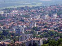 Близо 500 проекта за над 57 млн. лв. са подписани и се изпълняват в област Плевен