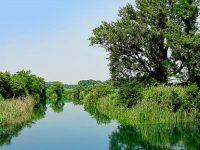 В област Плевен се подготвят за обявяване три нови защитени зони