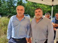 """Министерският съвет отпусна 4 181 624 лева на Община Червен бряг за реконструкцията на булевард """"Европа"""""""