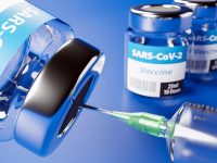 Още 300 медици от първа линия са ваксинирани срещу COVID-19 в област Плевен