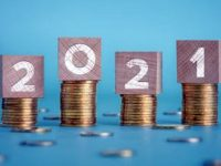 В Долни Дъбник ще обсъждат проекта за Бюджет'2021 на 27 януари