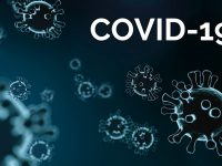 Коронавирус: 73 новозаразени, в област Плевен – 1 положителна проба