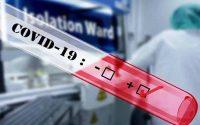 14,4% положителни проби за коронавирус в страната, в област Плевен – 89 новозаразени