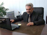 Кремен Георгиев от Асоциацията на топлофикационните дружества в България /АТДБ/ : КЕВР е права. Потребителите се нуждаят от повече информация за работата на топлофикациите.