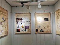 Две изложби гостуват в Исторически музей – Кнежа, входът е свободен
