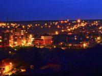 Предстои обновяване на част от уличното осветление в Кнежа