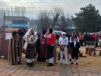 В община Долна Митрополия забраниха тържествата за Йордановден, Ивановден и Бабинден